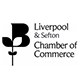 liverpool chamber of commerce logo