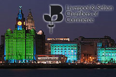 Liverpool and sefton chamber of commerce