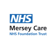 nhs mersey care